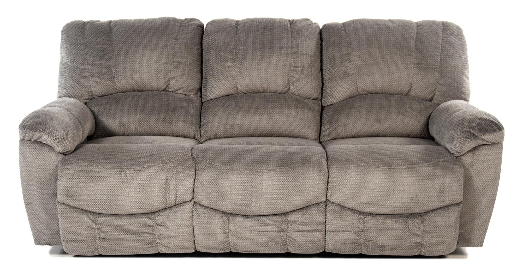 dean reclining sofa how much does it cost to reupholster a in leather uk la z boy sofas cabinets matttroy