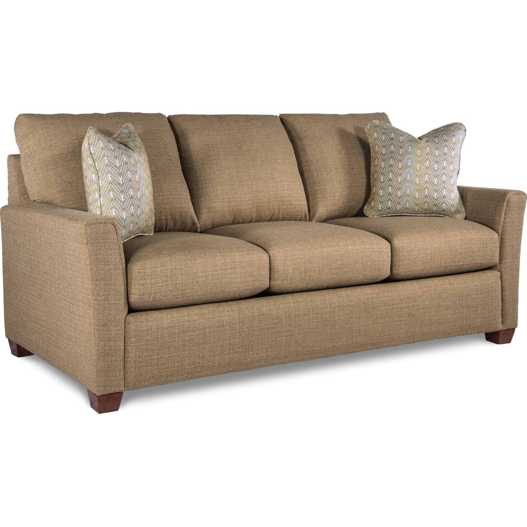 comfortable queen sleeper sofa velvet singapore customize and personalize