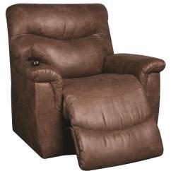 La Z Boy Lift Chair Parts Soft Chairs For Adults James Morris Home