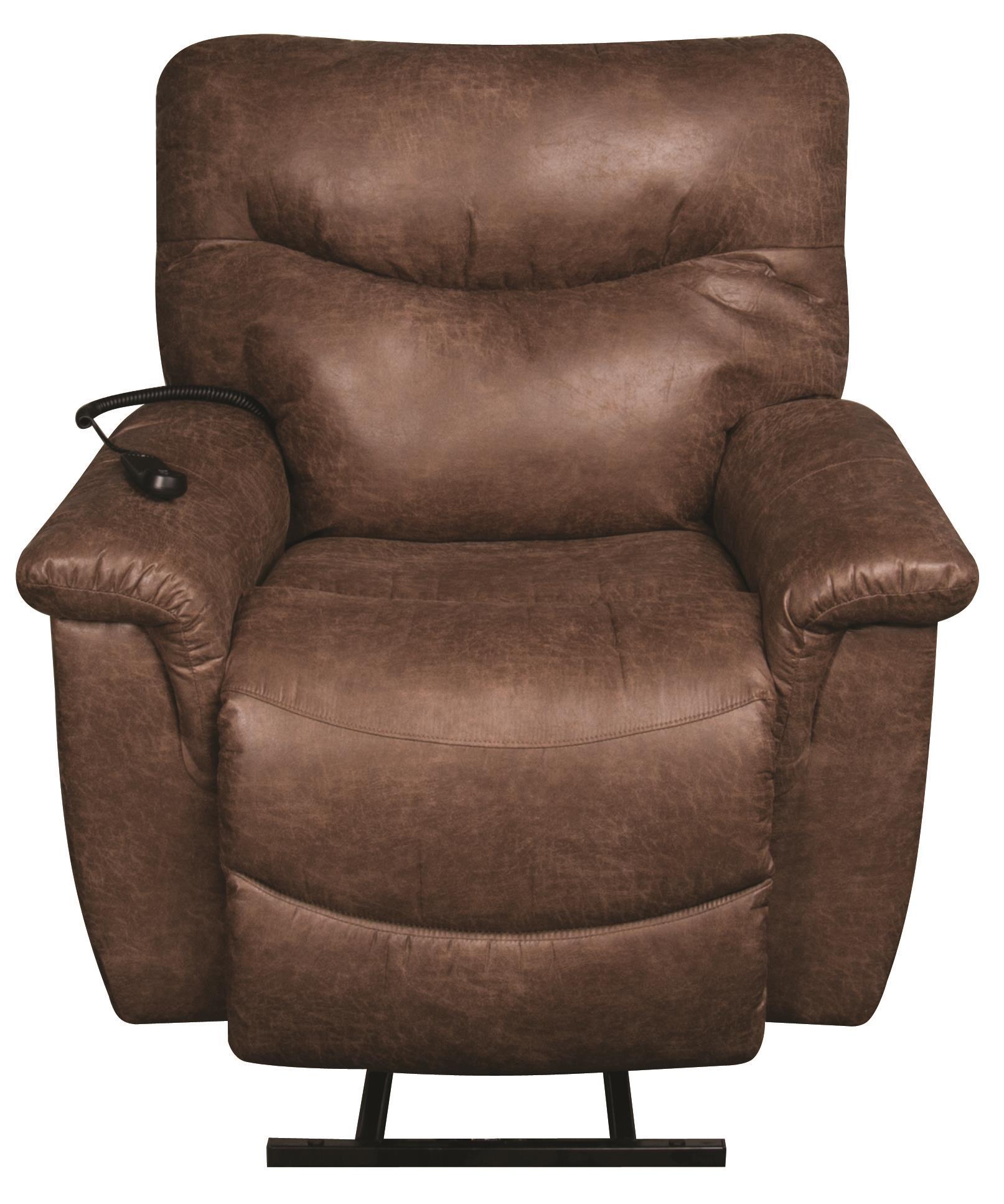 la z boy lift chair parts broda james morris home chairs