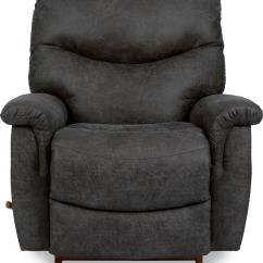Lazy Boy Rocking Chair Design Your La Z James Casual Reclina Rocker Recliner Boulevard