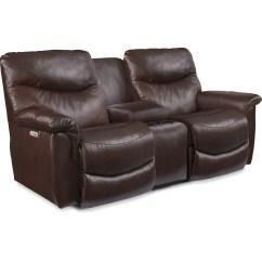 Slumberland Com Sofas Westpoint Leather Corner Sofa James Power Lazy Boy Taraba Home Review