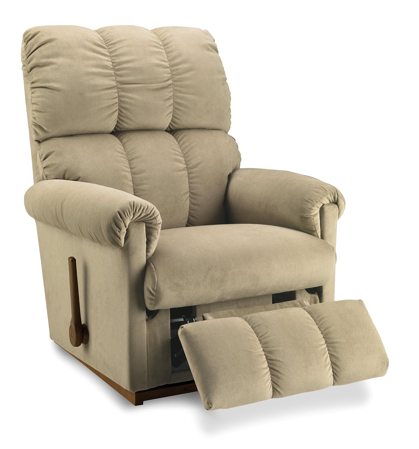 lazy boy chairs on sale old wicker rocker recliners bing images