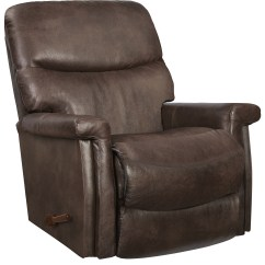 Lazy Boy Chair Covers Nz Leather Swivel Recliner With Ottoman La Z Recliners Baylor Rocker Vandrie Home