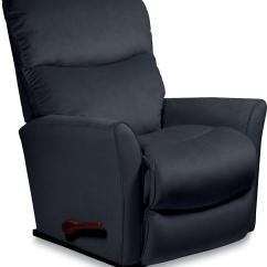 Lazy Boy Big Man Recliner Chairs Hydraulic Gaming Chair Recliners Rowan Small Scale Reclina Rocker With