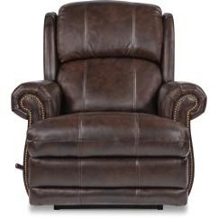 Lazy Boy Electric Chair Repair Turkey Hunting Chairs La Z Recliners Kirkwood Reclina Glider Swivel