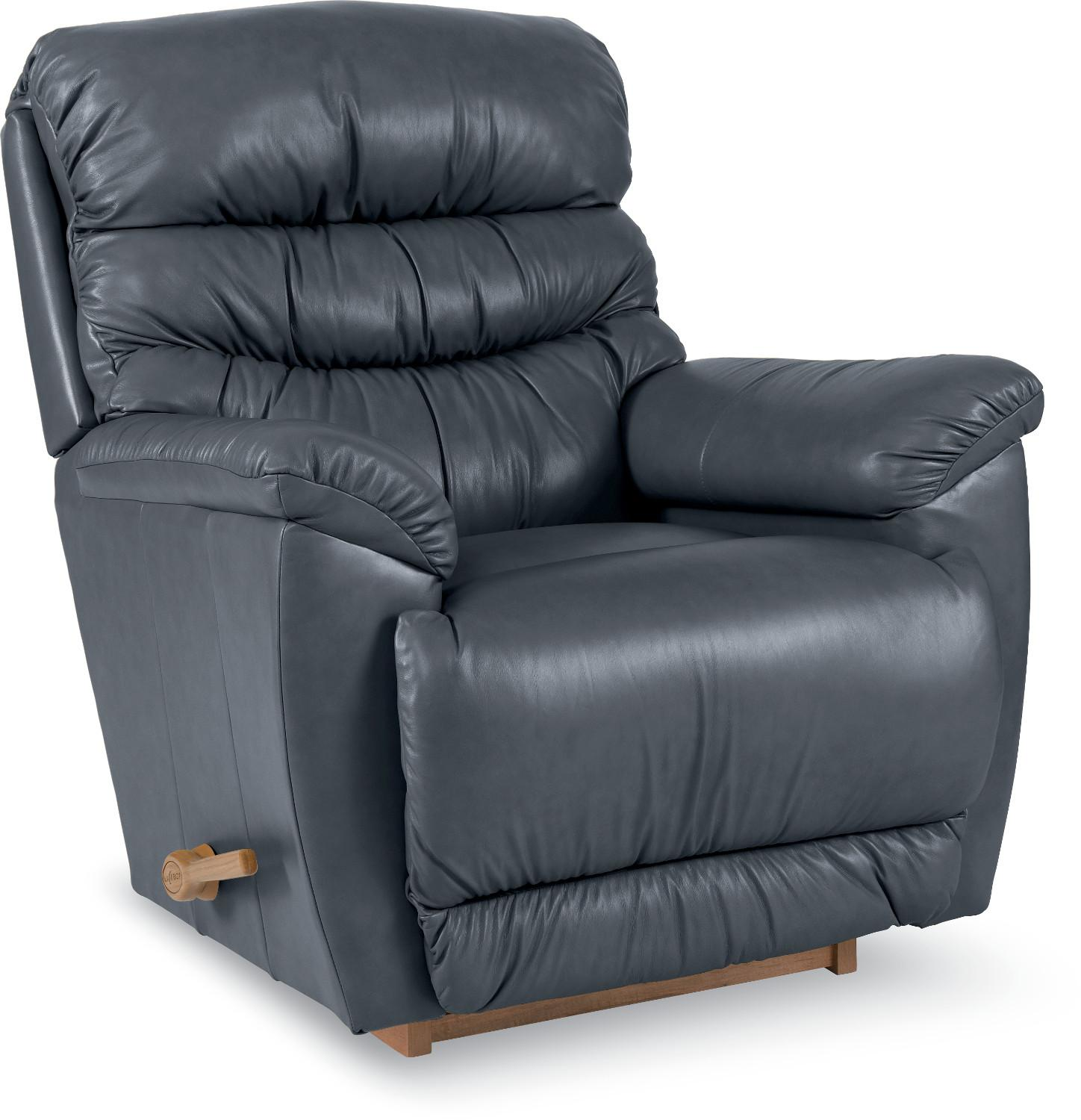 rocker and recliner chair dining room covers ikea la z boy recliners joshua reclina reclining