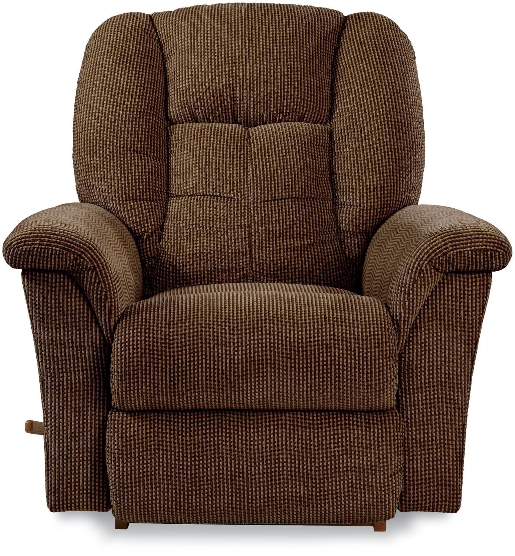 lazy boy rocking chair ikea air la z rocker recliners bing images