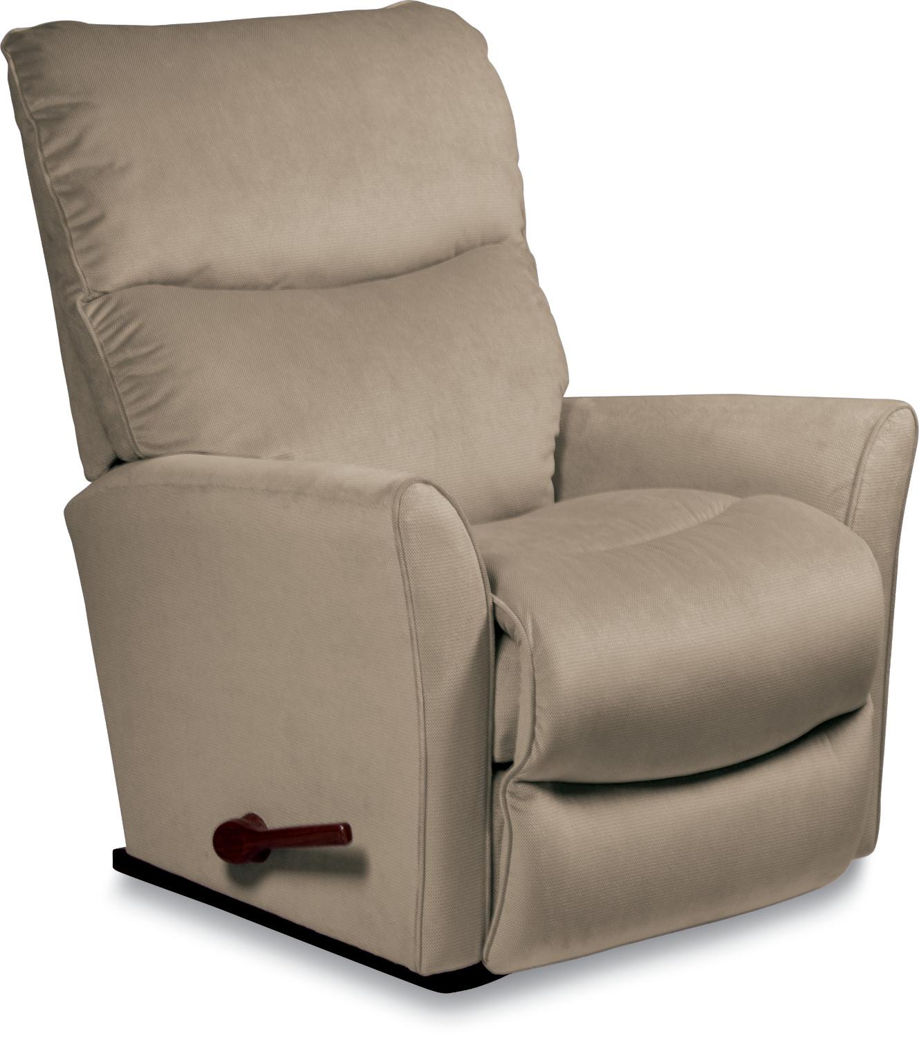 swivel chair small cream recliner chairs la z boy recliners rowan scale reclina glider