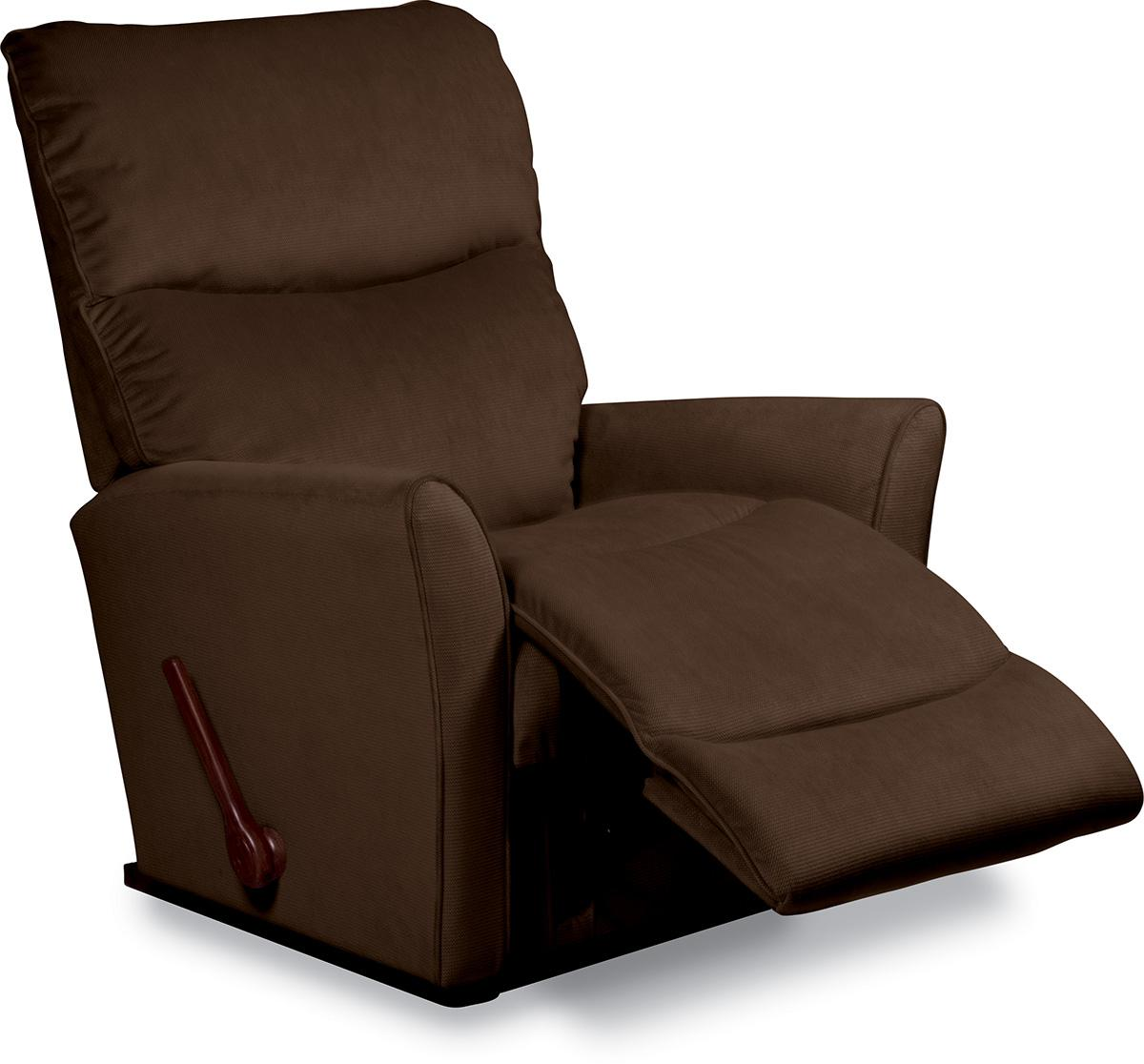 Lazy Boy Swivel Chair Recliners Rowan Small Scale Reclina Glider Swivel
