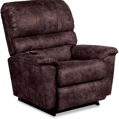 Power Sofa Recliner Mechanism Dalton Dfs La Z Boy Recliners Vince Recline Xrw Reclina Way