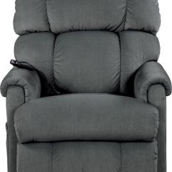 Lazy Boy Lift Chairs Chair Back Covers India La Z Pinnacle Platinum Luxury Power Recline Xr