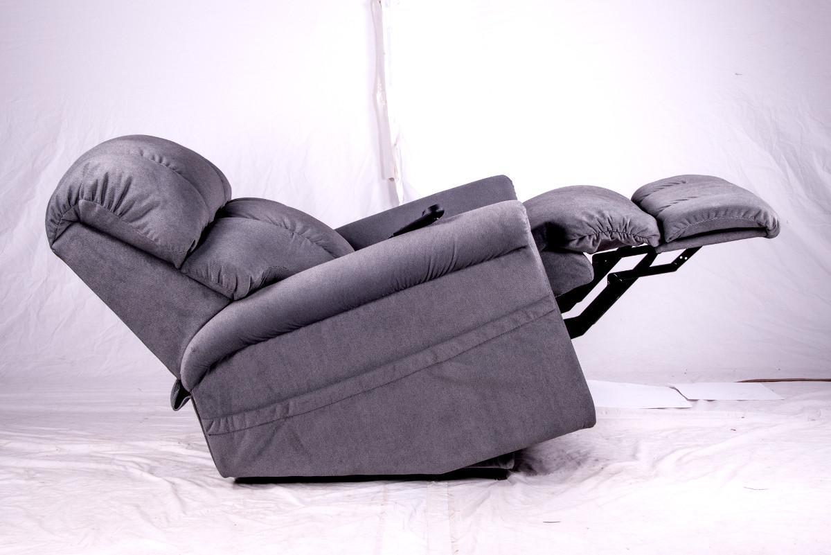 lazy boy lift chairs reclining chair bed la z pinnacle platinum luxury power recline xr