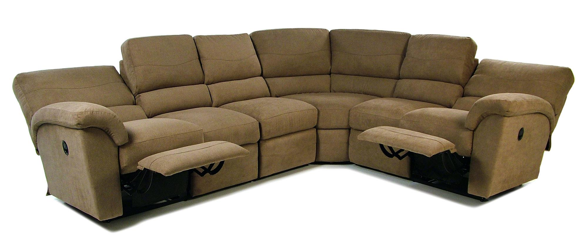 tyson sectional sofa down filled canada la z boy 4pc reclining rotmans