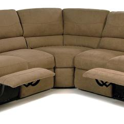 Tyson Sectional Sofa Beds For Everyday Sleeping Uk La Z Boy 3pc Reclining Rotmans