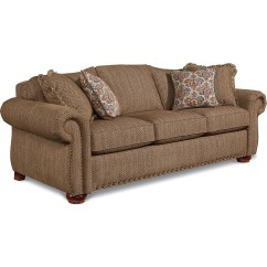 Sofa Sofas Wales Best Recliner Reviews La Z Boy Traditional With Rolled Arms And Two