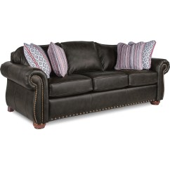 Sofa Sofas Wales Comprar Bilbao La Z Boy Traditional With Rolled Arms And Two