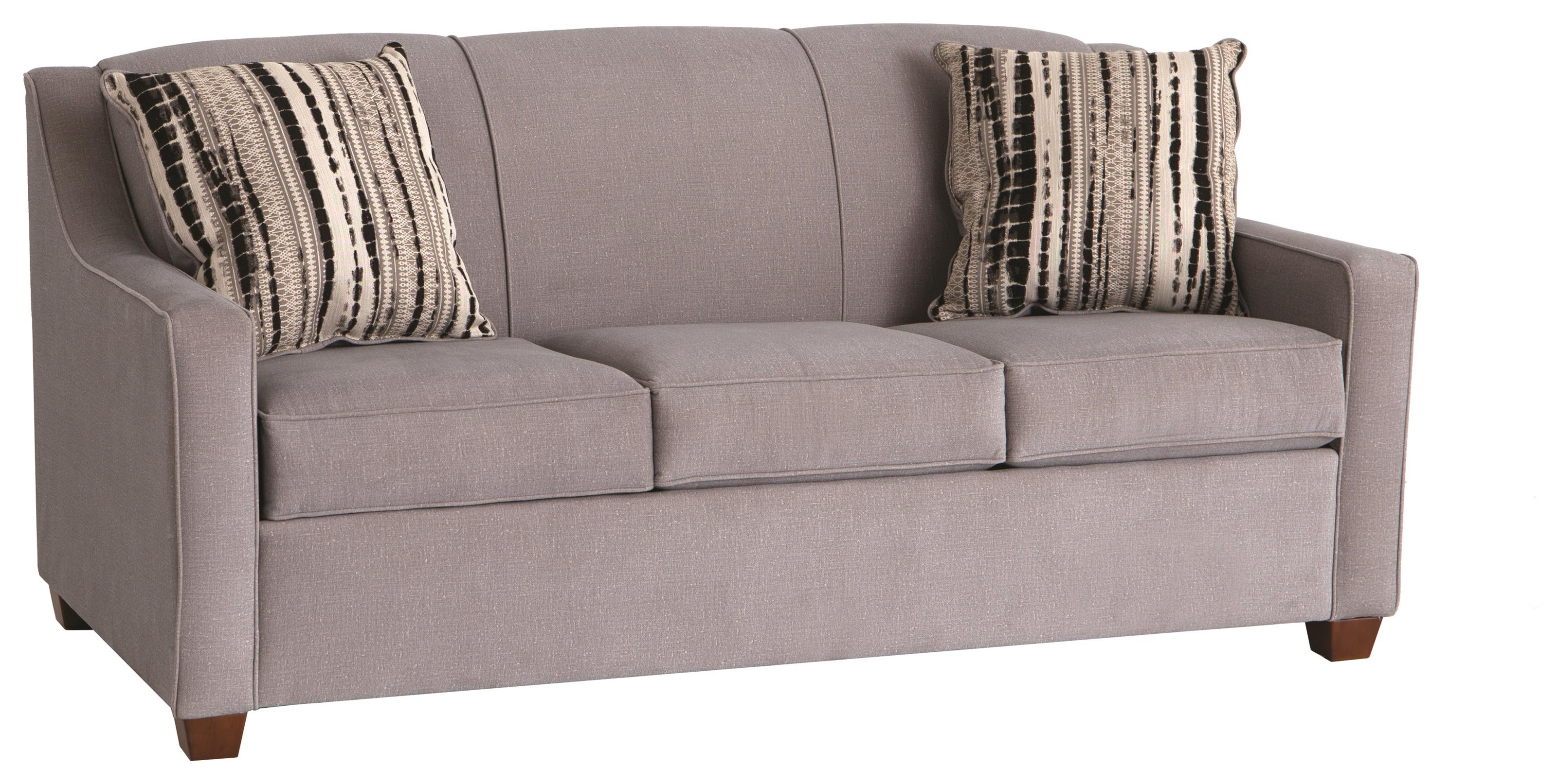 alaina sofa bed queen sleeper with storage singapore furniture sofas beds biltrite
