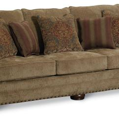 Lane Cooper Sofa Small Fabric Recliner Sofas From Verellen Architonic