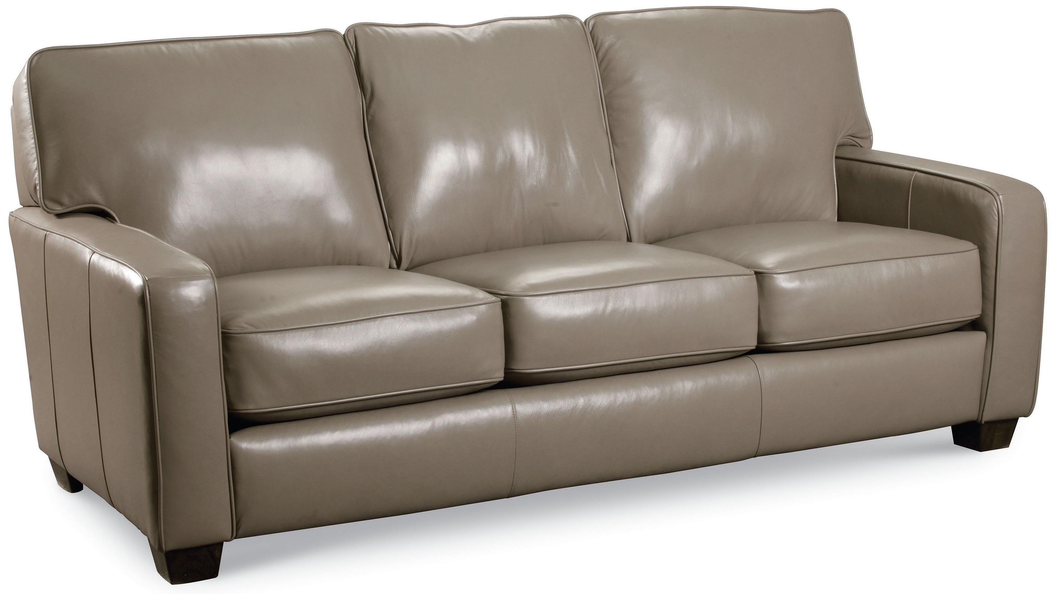 lane sleeper sofa queen where can i get a cheap ethan 677 35 contemporary nassau