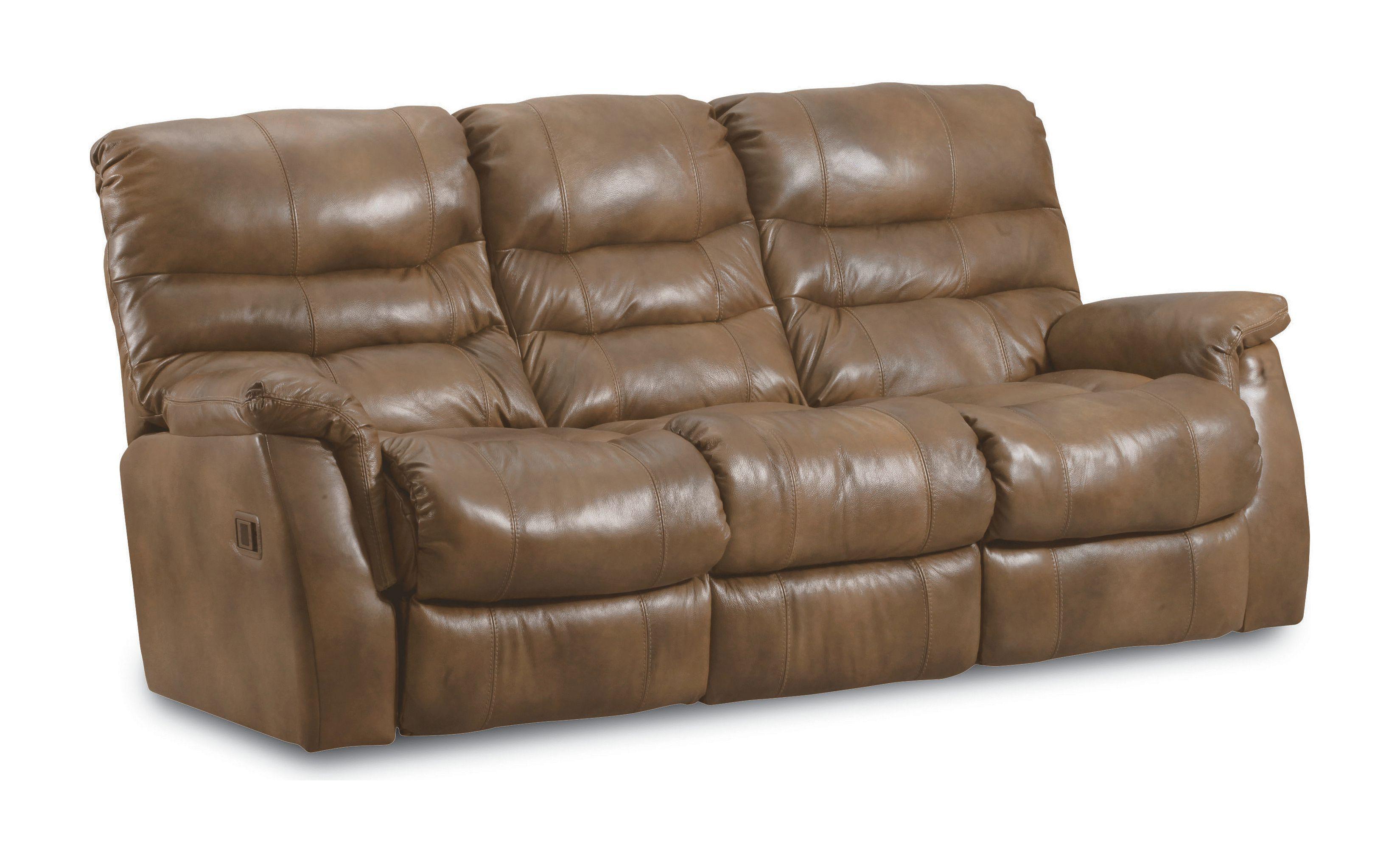 lane dual power reclining sofa catnapper dallas garrett 328 39 casual double