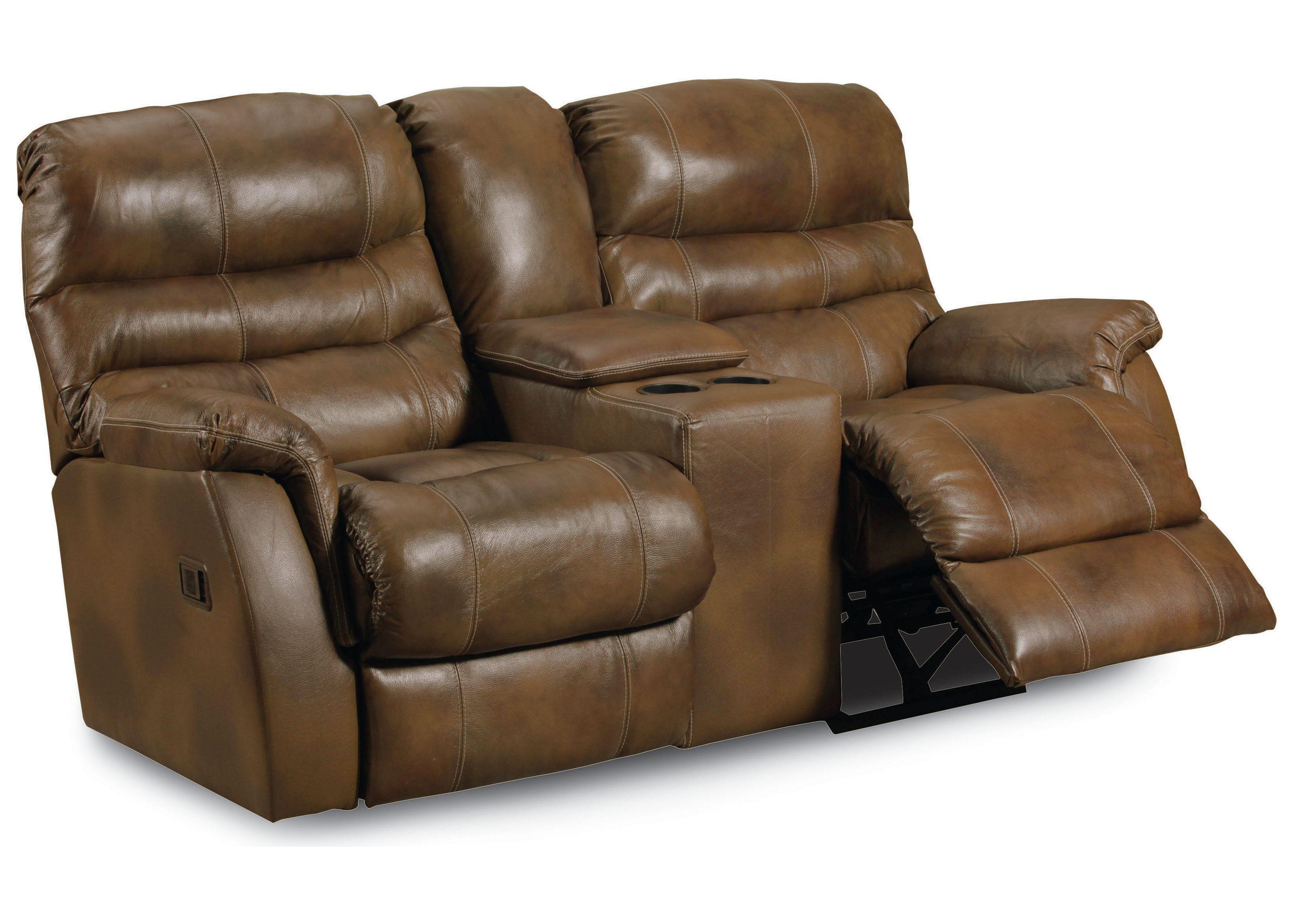 lane triple reclining sofa 45 degree angled sectional garrett 328 43 casual double