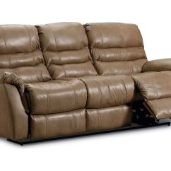 Lane Triple Reclining Sofa Stanley Sofas In Hyderabad Garrett 328 59 Casual Double