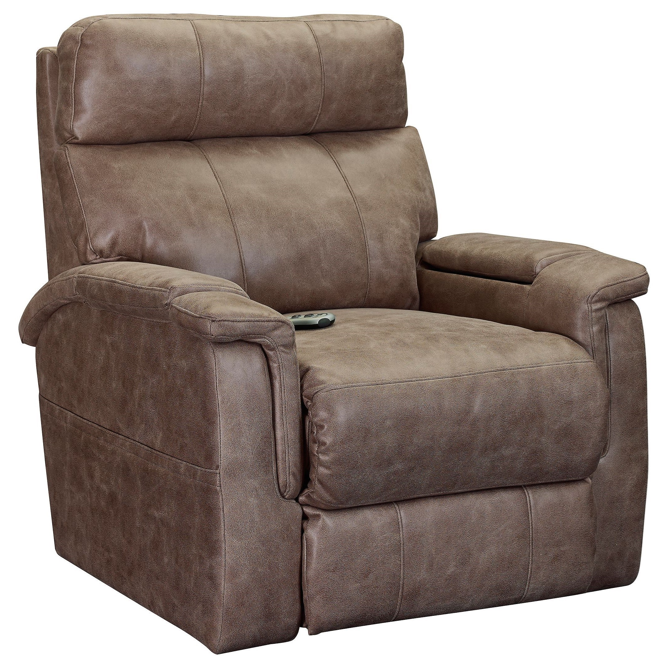 power lift chair repair osaki massage dealers lane kaili 18587 recliner with remote control