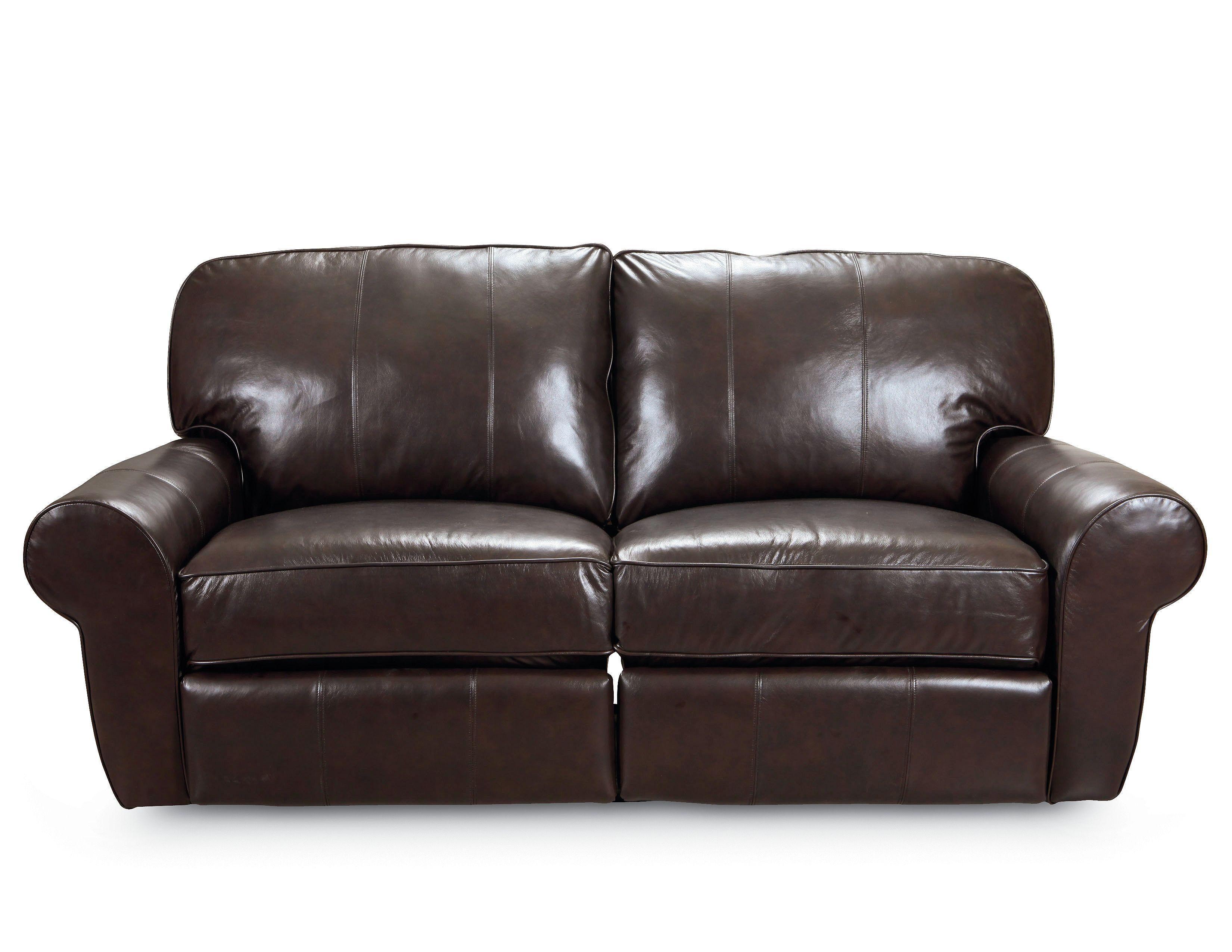 lane dual power reclining sofa cheap cool sofas megan double ahfa