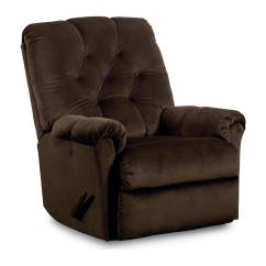Lane Recliner Chairs Glider On Chair Rocker Recliners 11797s Miles Pad Over Chaise Tufted