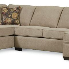 Lane Cooper Sofa Simmons Beautyrest Reclining Sectional Megan 3 Piece