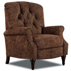 Pop Up Recliner Chairs Princess Throne Chair Lane Express Belle Traditional Miskelly