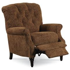 Pop Up Recliner Chairs Pair Of Lane Express Belle Traditional Miskelly