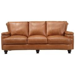 Leather Italia Sofa Furniture In English Word Usa Hutton Lindy 39s