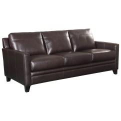 Leather Italia Sofa Furniture Stockholm Usa Fletcher Fashion