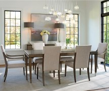 Lexington Furniture Dining Room Sets