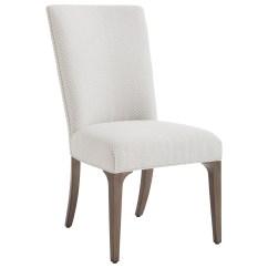 Lexington Dining Chairs Baby Papasan Chair Ariana Bellamy Customizable Upholstered Side