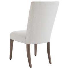 Lexington Dining Chairs Glider Rocker Chair Ariana Bellamy Customizable Upholstered Side