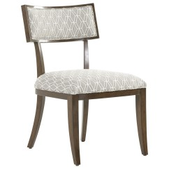 Lexington Dining Chairs Swing Chair Alibaba Macarthur Park Whittier Side In