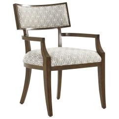 Lexington Dining Chairs Target Folding Chair Macarthur Park Whittier Arm In