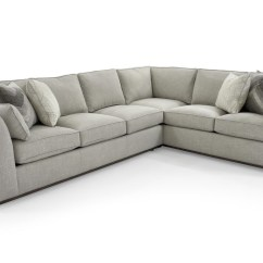 Lexington Sectional Sofa Set Leather Furniture At Macy S Macarthur Park 7628 53l 437628 53rcr 4191 71 Gr2