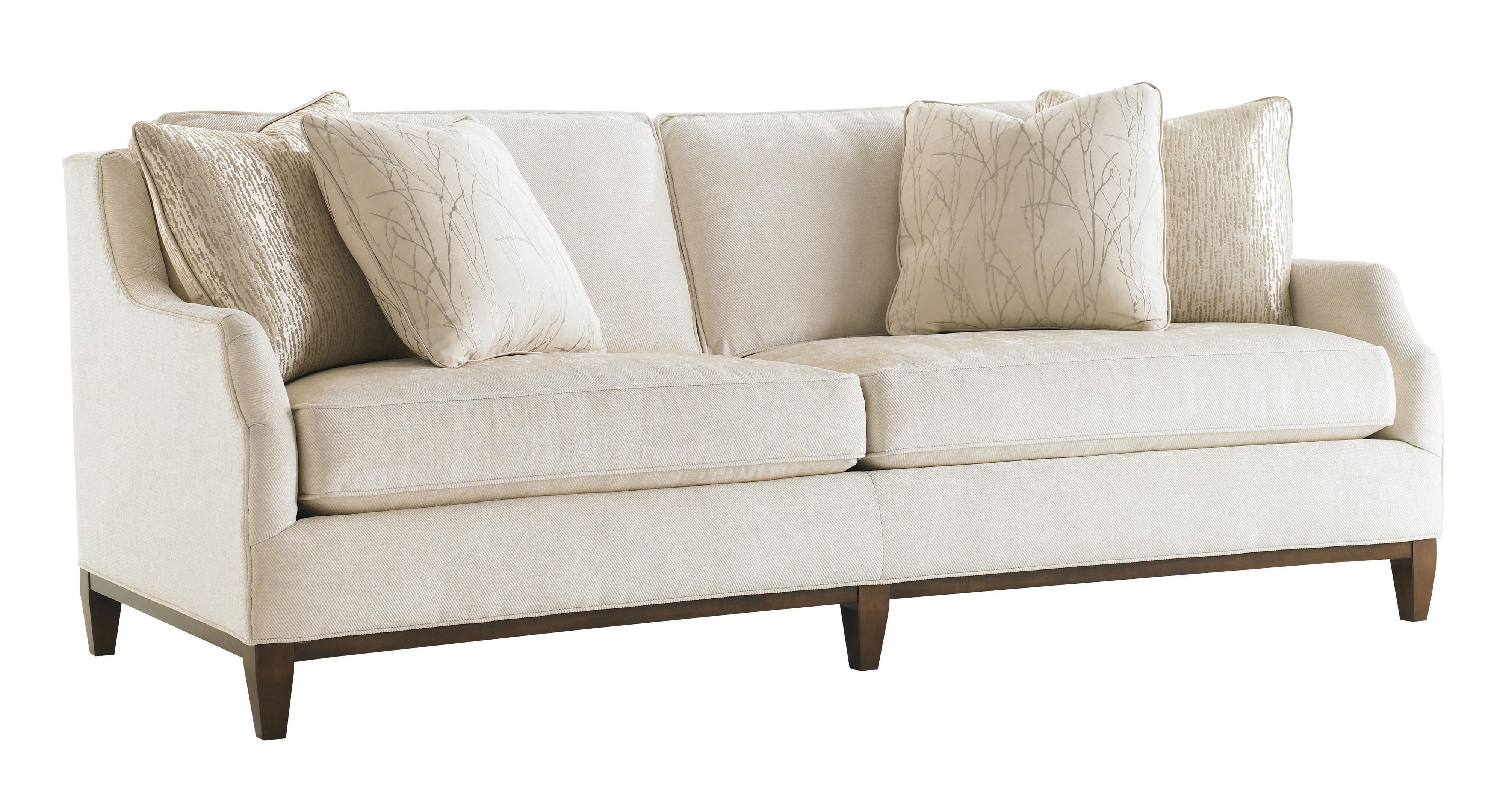 conversational sofa cover covers for sofas ebay uk lexington tower place contemporary conrad conversation