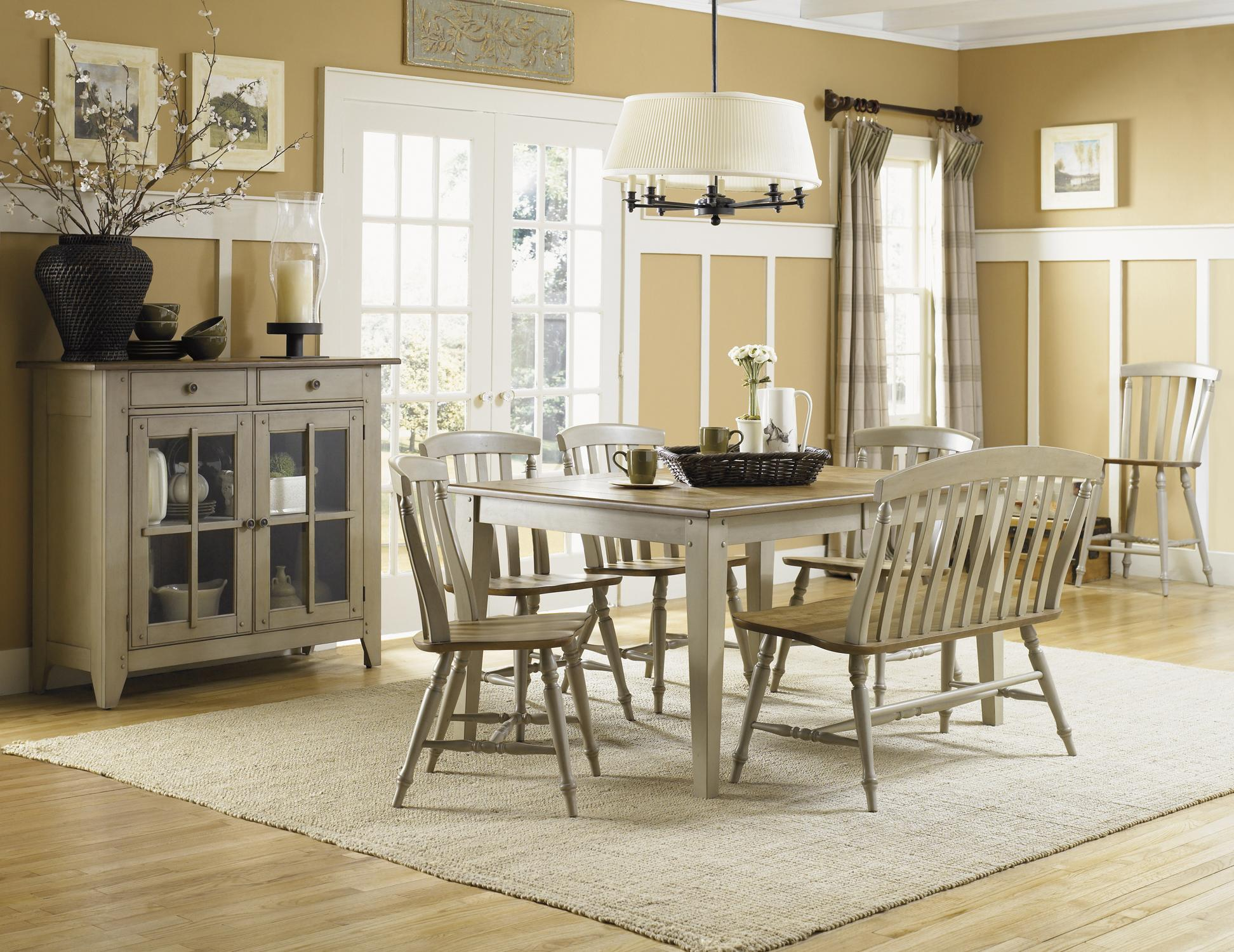 al s chairs and tables outdoor porch rocking liberty furniture fresco driftwood taupe dinette