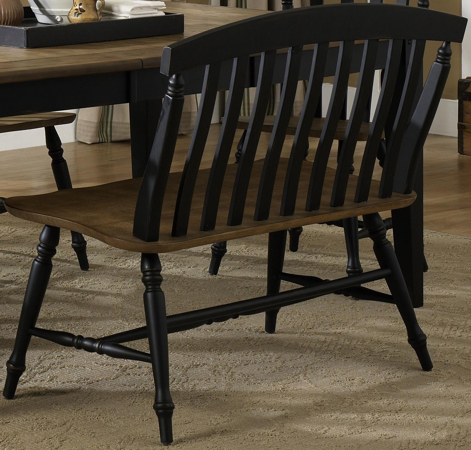 al s chairs and tables swivel chair grey liberty furniture fresco ii 641 c9000b two tone slat