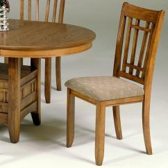Liberty Dining Chairs Floor Gaming Chair Australia Furniture Santa Rosa 25 C8600s Mission Side