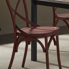 Liberty Dining Chairs Buy Chair Covers And Sashes Furniture Vintage Series 179 C3005 R X Back