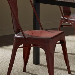 Liberty Dining Chairs Bedroom Chair Clearance Furniture Vintage Series 179 C3505 R Bow