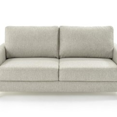 Loveseat Size Sleeper Sofa Axel Bloom Luonto Nico Loule 616 Contemporary Queen