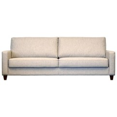 King Size Sofa Sleepers Full Luonto Nico Nico3m Contemporary Sleeper