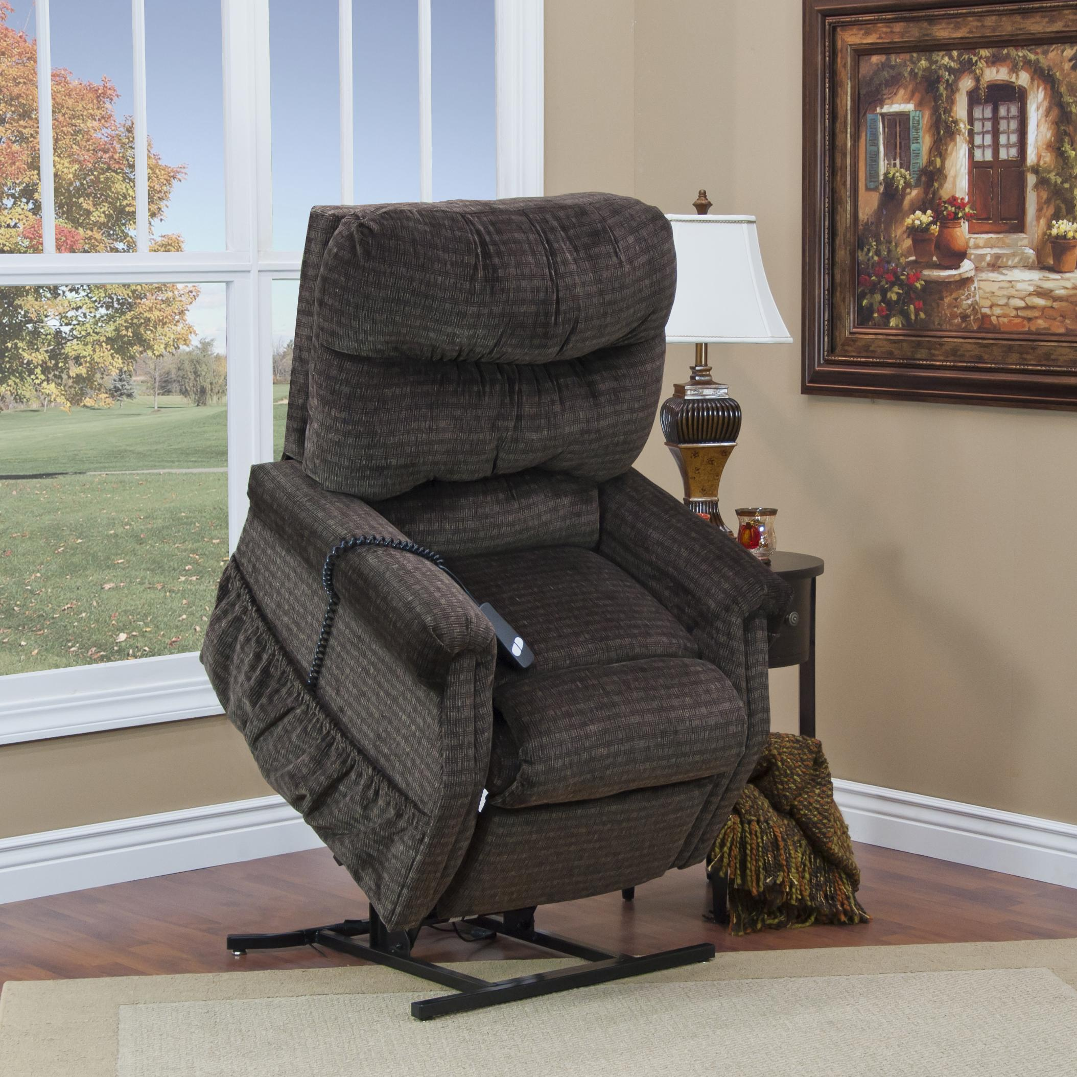 handicap lift chair recliner revolving manufacturers in coimbatore med and mobility 1193 casual 3 way